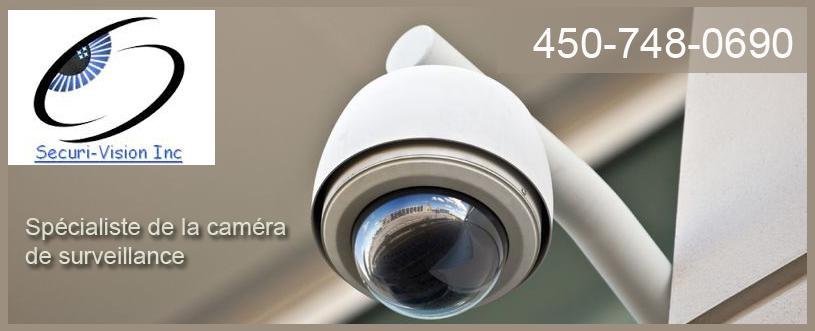 camera de surveillance brossard systeme alarme et video de surveillance sur la rive sud. Black Bedroom Furniture Sets. Home Design Ideas