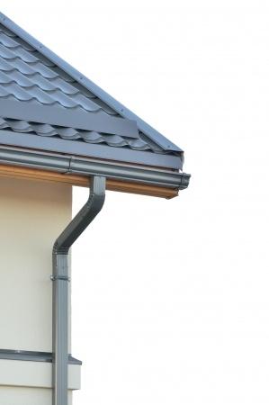 gouttiere boucherville nettoyage de gouttiere installation r paration de gouttiere. Black Bedroom Furniture Sets. Home Design Ideas