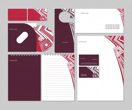 Imprimerie longueuil carte affaire brochure carton for Papeterie brossard