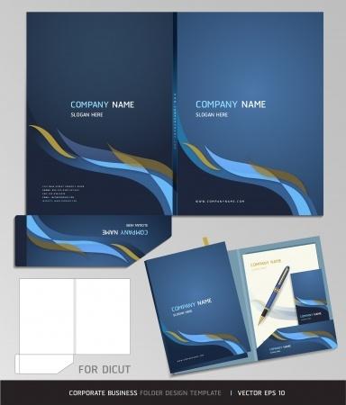 imprimerie longueuil carte affaire brochure carton